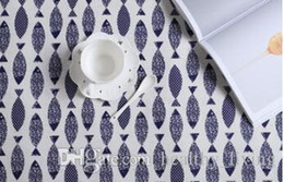 $enCountryForm.capitalKeyWord Australia - Cotton Linen Printed Kitchen Tea Towels Table Napkins Trees Tablecloth Food Photograph Background Linen Linen Tea Towel 47*68cm