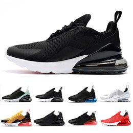 $enCountryForm.capitalKeyWord NZ - Hot Brand Cushion Athletic Sneaker Designer Running Shoes Trainer Off Road Star Iron Sprite 3M CNY Man General For Men Women 36-45