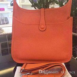 Genuine Leather Handbag Cowhide Shoulder Bag Australia - Women high quality crossbody bag genuine cowhide leather shoulder bags women's fashion famous brand messenger bag handbags tote