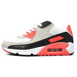 $enCountryForm.capitalKeyWord Canada - 2019 Hot Sale White 90 v2 Desert Ore Running Shoes Mens Trainers Black Sneakers Jogging fashion luxury mens women designer sandals shoes