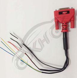 $enCountryForm.capitalKeyWord Australia - For Autel MX808IM XP401 APA106 MC9S12 cables