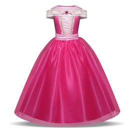 b021c5a4443ee Aurora Dress Kids Online Shopping | Aurora Dress Kids for Sale