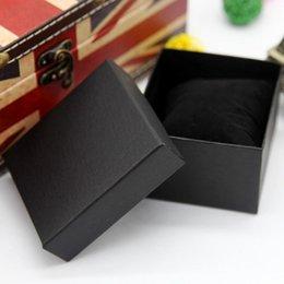 $enCountryForm.capitalKeyWord Australia - Droppshiping Gift Watch Bracelet Box Packaging Jewelry Durable Bangle Fashion Storage Case dg88