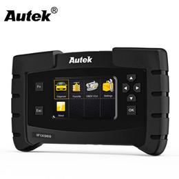 $enCountryForm.capitalKeyWord UK - Autek IFIX-969 OBD Automotive Scanner Full System OBD2 Auto Transmission ABS Airbag SAS EPB Reset ODB2 Diagnostic Tool