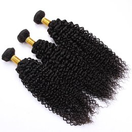 ladies curly hair machine 2019 - 100% African curly lady hair curtain, specially tailored for ladies, high quality hair, thin and breathable, comfortable