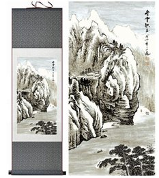 $enCountryForm.capitalKeyWord Australia - Traditional People Painting Chinese Scroll Painting Landscape Art Painting Home Decoration Painting1906171139