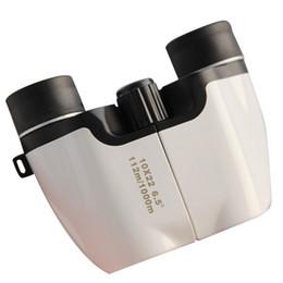 $enCountryForm.capitalKeyWord Australia - High Quality Binoculars Kids Telescope Mini Folding Binoculars Compact Adult Maginification Children Gift Portable 2019 #YL10