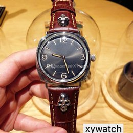 Anti Wind Glasses Australia - Top version 604 series men's watch. Perfect steel carved case. Imported power storage mechanical movement. Sapphire anti-skid glass mirror.