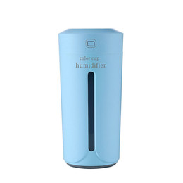 $enCountryForm.capitalKeyWord UK - BEIJAMEI Hot Selling Portable Personal Mist Mini Usb Air Humidifiers Small Home Colorful USB Air Humidifier Price