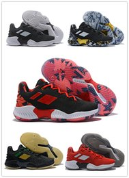 $enCountryForm.capitalKeyWord Australia - Cheap Low Cut Mens Basketball Shoes Mens Designer Outdoor Sports Shoe Man's Sneaker Athletic Sport Shoes Man Trainers basketball Sneakers