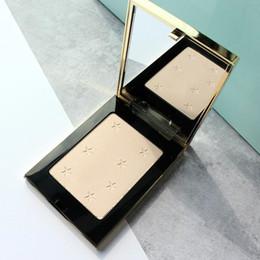 Beauty Block Australia - Huda Face Makeup Beauty Highlighting Blush Palette Star Devotion Edition Give A Skin Luminous Glow Pressed powder