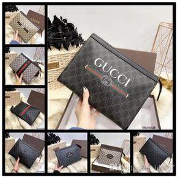 Heart Box Clutch Australia - 2020 Hot New Clutch Bags G030, Classic Bag, Brand Designer Design, Class, Various Styles Choice, Gift Bag, Gift Box, Free Freight
