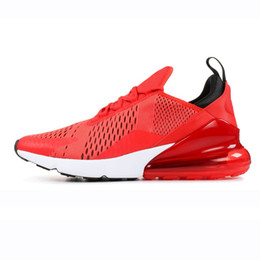 official photos ec3ee 0bbeb Cheaper New Regency Purple Running Shoes For Men Women Hot Punch Triple Black  white Sports Mens Trainers Zapatos Designer Sneakers NB211