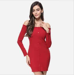 81d58189b Faldas Blancas Equipadas Online