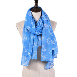 $enCountryForm.capitalKeyWord Australia - Brand Women Scarf Print Square Foulard Big Bandana Women Silk Head Scarves Shawl