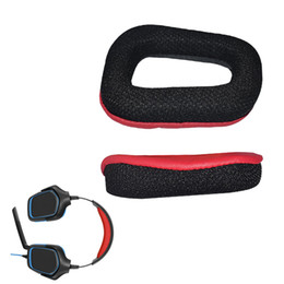 Replacement Foam Ear Pads Australia New Featured Replacement Foam