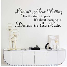 Dance Rain Decal Canada Best Selling Dance Rain Decal From Top