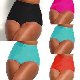 $enCountryForm.capitalKeyWord NZ - Bikini 2019 New Women Swim Briefs Swimwear Two-Piece Separates Shorts Beachwear Skirt Leggings Women's Large Size #2J19 FNFN
