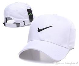 BaseBall hat snapBack online shopping - Good Design Brand new blank mesh snapback baseball caps hip hop cotton casquette bone gorras hats for men women