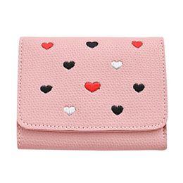 $enCountryForm.capitalKeyWord UK - Women Luxury Heart-shaped Day Clutch Wedding bride Party Flap Bag Handbag Wrist Evening Bag Bolsas Mujer Purse Banquet #g6