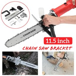 Chainsaw Parts NZ   Buy New Chainsaw Parts Online from Best