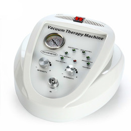 Breast enlargement products online shopping - Hottest Product Breast Enhancement Pump Natural Breast Enhancer Enlargement Breast Enlarger Machine breast Enhancement
