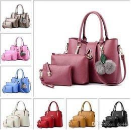 $enCountryForm.capitalKeyWord Canada - Large Capacity Bag Handbags Top Handles 2019 brand fashion designer luxury bags Tote Briefcases Backpack School Clutch handbag Original bag