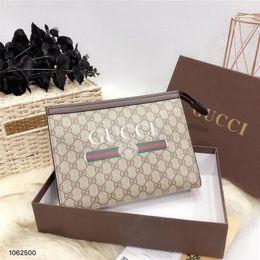 Jacquard Knit Fabric Canada - 2019 Similar Designer handbag high designer classic fashion bag ladies bag ladies handbags handbags designer luxury women clutch bag wallet