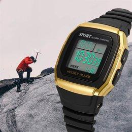 $enCountryForm.capitalKeyWord Australia - OTOKY Men Watch 2019 Top Luxury Sport Watch Electronic Digital Male Wrist Clock Man Waterproof Men's Watches Reloj 19April23