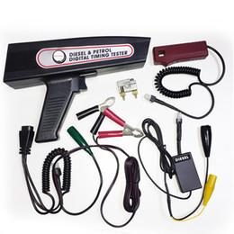$enCountryForm.capitalKeyWord Australia - Digital Diesel & Petrol Engine Ignition Xenon Timing Light Engine Analyzer DA-3100D (Advance,Tachometer,Voltmeter,Dwell Angle Measuremen)