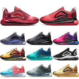 9a1d12779494 Night fishiNg black light online shopping - 720 S OG Men Women Running Shoes  Northern Lights
