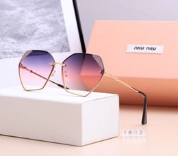 $enCountryForm.capitalKeyWord Australia - Home> Fashion Accessories> Sunglasses> Product detail Sport Sunglasses Womens Best Qualily Surfing Sun Eyewear Mens Eyewear Fancy Sunglass