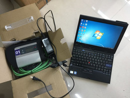 $enCountryForm.capitalKeyWord Australia - Newest Version 2019.7 MB Star Diagnose C4 Scanner with SSD + touch screen Laptop X200T Full set ready to use DHL free