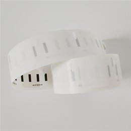 Dymo Labels NZ | Buy New Dymo Labels Online from Best