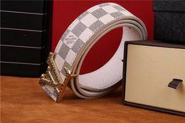 $enCountryForm.capitalKeyWord Australia - 2018 Men's Belts Pin buckle genuine leather belts for men designer mens belt women shipping