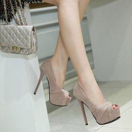 $enCountryForm.capitalKeyWord NZ - Fairy2019 High Shoes Women's Single Shoe Woman Fine With Sandals