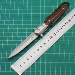 $enCountryForm.capitalKeyWord Australia - M390 Ruifen Steel Small Sword Folding Knife Imported from America