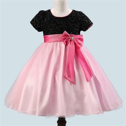 88b0fa3e9 Shop Prom Dress Styles For Short Girls UK