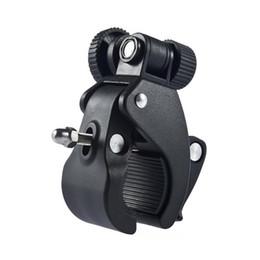 $enCountryForm.capitalKeyWord Australia - Bike Bicycle Handlebar Mount Holder For Digital Camera Black New #689055