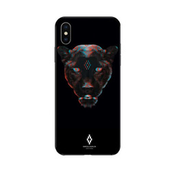$enCountryForm.capitalKeyWord Australia - Brand 2019 New Arrival Phone Case for Iphone 6 6s,6p 6sp,7 8 7p 8p X XS,XR,XSMax Designer MARCEL@ BURL@N Animal Print Back Cover Hot Sale