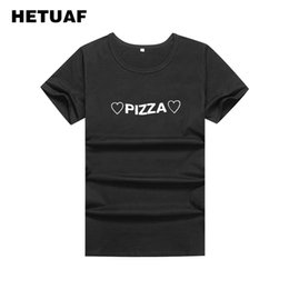 Lovers Couple Shirt Online Shopping Lovers Couple T Shirt For Sale