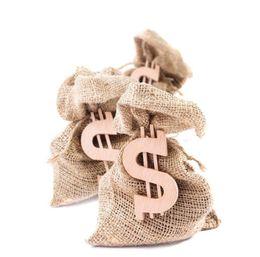 Un dollar remplir la différence de prix de prix pour affranchir différents frais d'expédition différents en Solde