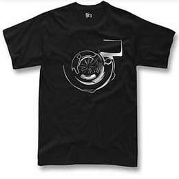 $enCountryForm.capitalKeyWord NZ - Turbo T Shirt Boost JDM Tuning Drift car NEW Silver Graphic design ( S - 5XL )