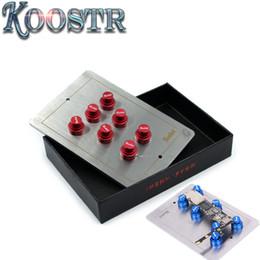 Discount circuit board repair tools - Kaisi Universal DIY Stainless Steel Mobile Phone PCB Circuit Board Holder Fixture Repair Tool for Mobile