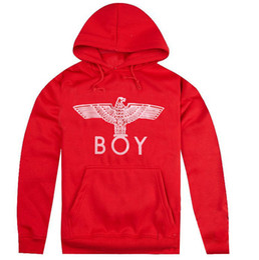 c92ee9c2e1f Shop Boy London Eagle Hoodie UK | Boy London Eagle Hoodie free ...