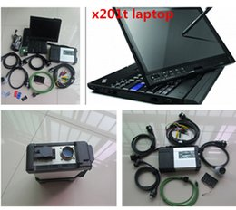 i7 cpu laptop NZ - MB Star C5 with laptop X201T (CPU I7 SSD1tb DDR8GB) sd connect C5 xentry 2020.3 vediamo DTS and alldata 10.53 installed well