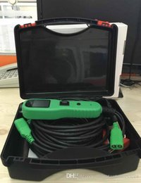 More Connectors Australia - Electrical System Diagnostics AUTEK YD208 Power Probe More Powerful Function Same With PT150 Electric Circuit Tester