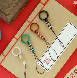 Phone Lanyards Chain Online Shopping   Phone Lanyards Chain