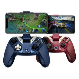$enCountryForm.capitalKeyWord Australia - GameSir M2 MFi Bluetooth Game controller Wireless gamepad for iOS iPhone iPod Mac Apple TV