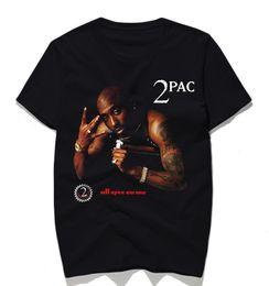 Men Tupac Shirts Online Shopping | Men Tupac Shirts for Sale